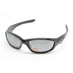 Oakley 9039 STRAIGHT Col.12-935 Cal.61 New Occhiali Sole-Sunglasses-Gafas de sol