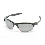 Oakley 9164 BOTTLE ROCHET POLARIZED Col.01 Cal.62 Occhiali da Sole/Sunglasses