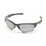 Oakley 9154 HALF JACKET 2.0 XL POLARIZED Col.05 Occhiali da Sole-Sunglasses