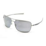 Oakley 4063 PLAINTIFF SQUARED Col.04 Cal.63 Occhiali da sole-Sunglasses-Gafas