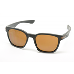 Oakley 9175 GARAGE ROCK Col.03 Cal.55 New Occhiali Sole-Sunglasses-Sonnenbrille