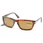 Persol 3074 FILM NOIR EDITIONS POLARIZED Col.24/57 Cal.55 Occhiali da Sole