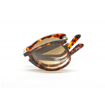 Persol 714 Folding Col.24/51 Cal.54 New Occhiali da Sole-Sunglasses-Sonnenbrille