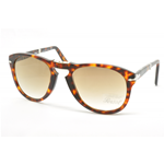 Persol 714 Folding Col.24/51 Cal.52 New Occhiali da Sole-Sunglasses-Sonnenbrille