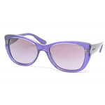 Vogue VO 2844-S Col.2151/8H Cal.57 New Occhiali da Sole-Sunglasses-Gafas sol