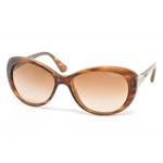 Vogue VO 2770-S Col.1508/13 Cal.56 New Occhiali da Sole-Sunglasses-Sonnenbrille