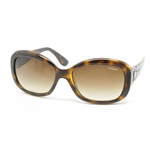 Vogue VO 2846-SB Col.W656/13 Cal.57 New Occhiali da Sole-Sunglasses-Sonnenbrille