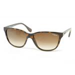 Vogue VO 2729 S Col.W656/13 Cal.57 New Occhiali da Sole-Sunglasses-Sonnenbrille