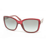 Vogue VO 2832-SB Col.2132/11 Cal.57 New Occhiali da Sole-Sunglasses-Gafas de sol