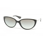 Vogue VO 2757 S  Col.W44/11 Cal.57 New Occhiali da Sole-Sunglasses-Gafas de sol