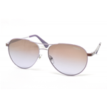 Vogue VO 3905 S Col.612/68 Cal.59 New Occhiali da Sole-Sunglasses-Sonnenbrille