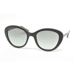 Vogue VO 2870-S Col.W44/11 Cal.52 New Occhiali da Sole-Sunglasses-Sonnenbrille