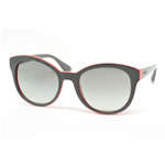 Vogue VO 2795-S Col.2040/11 Cal.53 New Occhiali da Sole-Sunglasses-Sonnenbrille