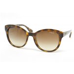 Vogue VO 2795-S Col.W656/13 Cal.53 New Occhiali da Sole-Sunglasses-Gafas de sol