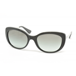 Vogue VO 2731-S Col.W44/11 Cal.55 New Occhiali da Sole-Sunglasses-Sonnenbrille