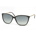 BURBERRY B 4117  Col.3001/T3 Cal.58 New Occhiali da Sole-Sunglasses