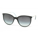 Tiffany & Co. TF 4087B Col.8055/3C Cal.55 New Occhiali da Sole-Sunglasses