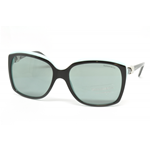 Tiffany & Co. TF 4076 Col.8055/3F Cal.58 New Occhiali da Sole-Sunglasses