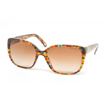 Tiffany & Co. TF 4078B Col.8114/3B Cal.55 New Occhiali da Sole-Sunglasses