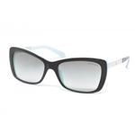 Tiffany & Co. TF 4075B  Col.8055/3C Cal.56 New Occhiali da Sole-Sunglasses