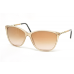 BURBERRY B 4117 Col.3012/13 Cal.58 New Occhiali da Sole-Sunglasses