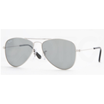 Ray-Ban Junior RB 9050 S Col.212/6G Cal.50 NUOVI Occhiali da Sole/Sunglasses