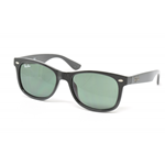 Ray-Ban Junior RJ 9052S New Wayfarer Col.100/71 Cal.47 Occhiali Sole-Sunglasses