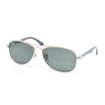Ray-Ban Junior RJ 9529S Col.200/71 Cal.53 Occhiali Sole-Sunglasses-Sonnenbrille