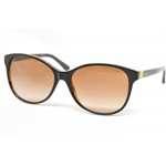 Ralph Lauren RL 8116 Col.5260/13 Cal.57 New Occhiali da Sole-Sunglasses