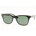 Ray-Ban 4195 LiteForce Col.601/71 Cal.52 New Occhiali da Sole-Sunglasses-Gafas