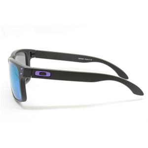 occhiali da sole oakley holbrook julian wilson