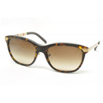 Burberry b 4169-Q Col.3002/13 Cal.57 New Occhiali da Sole-Sunglasses