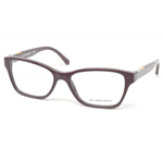 Burberry BE 2144  Col.3424 Cal.53 New Occhiali da Vista-Eyeglasses-Lunettes