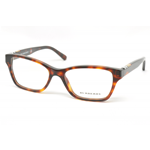 Burberry BE 2144 Col.3349 Cal.51 New Occhiali da Vista-Eyeglasses-Lunettes