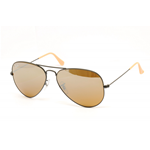 Ray-Ban RB 3025 AVIATOR Col.006/3K Cal.55 New Occhiali da Sole-Sunglasses