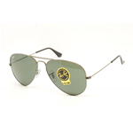 Ray-Ban RB 3025 AVIATOR Col. W0879 Cal.58  New Occhiali da Sole-Sunglasses