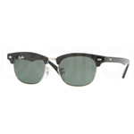 Ray-Ban Junior RB 9050 S Col.100/71 Cal.45 NUOVI Occhiali da Sole/Sunglasses