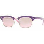 Ray-Ban Junior RB 9050 S Col.179/7E Cal.45 NUOVI Occhiali da Sole/Sunglasses