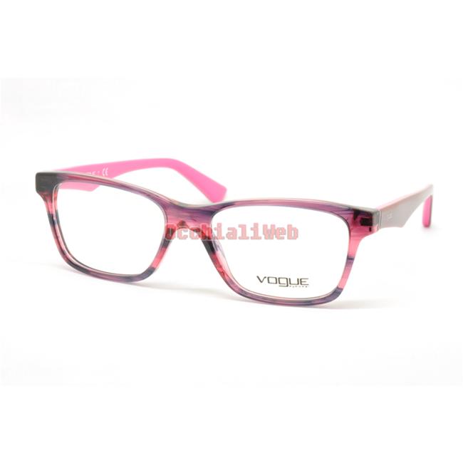 Occhiali da Vista/Eyeglasses Ralph Mod.7043 Col.1154 Cal.51 New Eyewear JyOCdwuGey