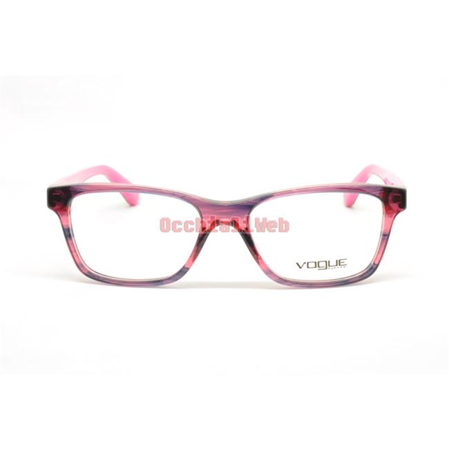 Occhiali da Vista/Eyeglasses Ralph Mod.7043 Col.1154 Cal.51 New Eyewear Uv47D4iv