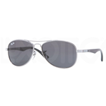Ray-Ban Junior RJ 9529S Col.200/87 Cal.53 Occhiali Sole-Sunglasses-Sonnenbrille