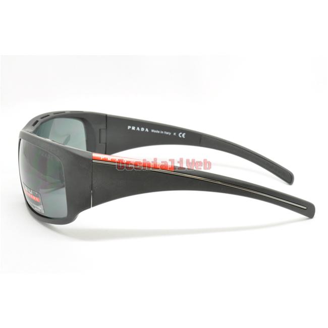 in vendita 00193 c82ad Occhialiweb.com: Prada Linea Rossa SPS 01L Col.1BO-1A1 Cal ...