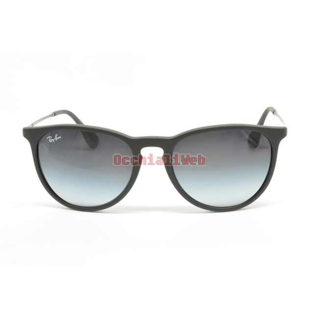 bf936ab860 Occhialiweb.com: Ray-Ban 4171 SOLE Col.622/8G Cal.54 New SUNGLASSES ...