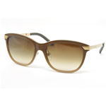 Burberry 4169-Q Col.3426/13 Cal.57 New Occhiali da Sole-Sunglasses