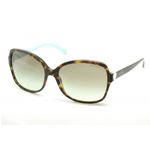 Tiffany & Co. TF 4085-H  Col.8015/3M Cal.58 New Occhiali da Sole-Sunglasses