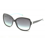 Tiffany & Co. TF 4085-H  Col.8001/3C Cal.58 New Occhiali da Sole-Sunglasses
