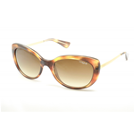 Vogue VO 2731-S Col.1909/13 Cal.55 New Occhiali da Sole-Sunglasses-Gafas de sol