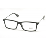 Ray-Ban RB 7021 MATTHEW Col.5364 Cal.52 New Occhiali da Vista-Eyeglasses