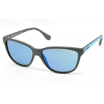 Vogue VO 2729-S Col.W44/55 Cal.57 New Occhiali da Sole-Sunglasses-Sonnenbrille