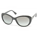 Vogue VO 2770-S Col.W44/11 Cal.56 New Occhiali da Sole-Sunglasses-Sonnenbrille